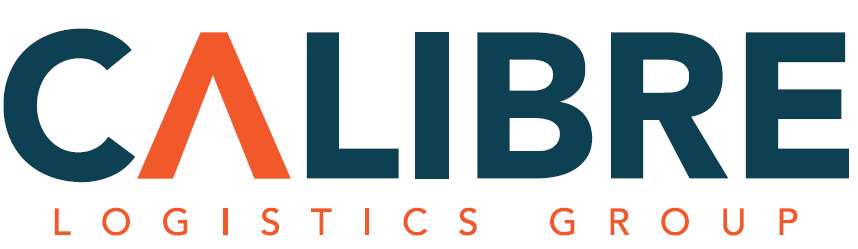 Calibre Logistics